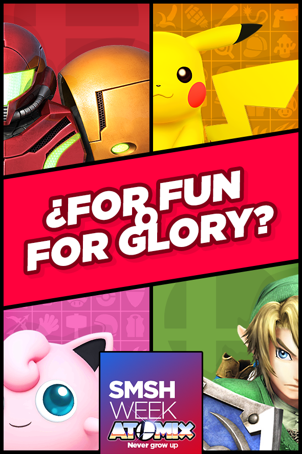 smash_week_fun_or_glory