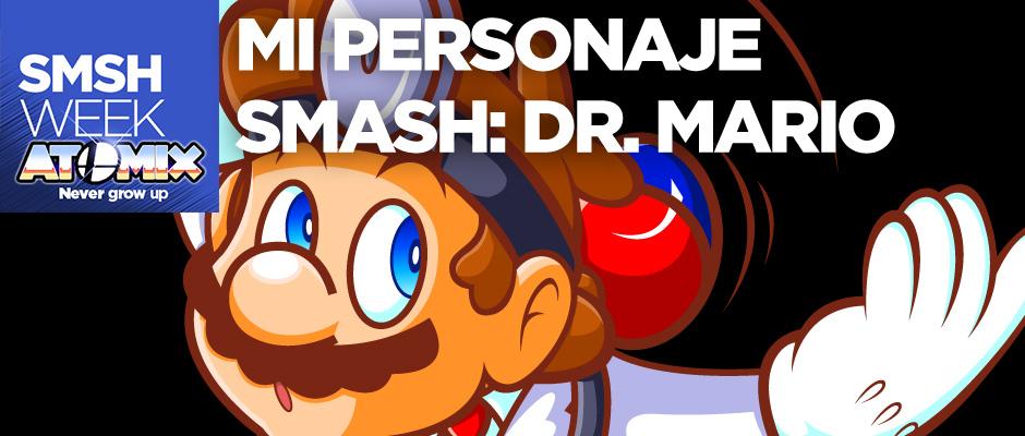 smashweek-dr-mario-smash-bros