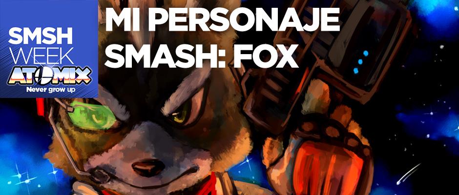 smashweek-fox-smash-bros
