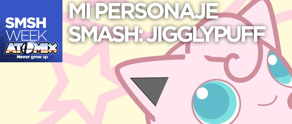 smashweek-jigglypuff