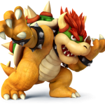 super-smash-bros-bowser