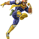 super-smash-bros-captain-falcon