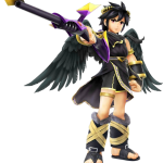 super-smash-bros-dark-pit