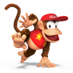 super-smash-bros-diddy-kong