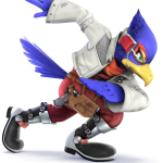 super-smash-bros-falco