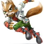 super-smash-bros-fox