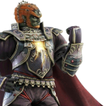 super-smash-bros-ganondorf
