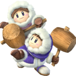 super-smash-bros-ice-climbers