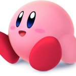 super-smash-bros-kirby