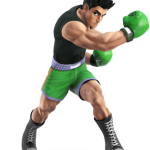 super-smash-bros-little-mac
