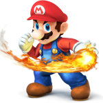 super-smash-bros-mario