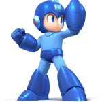 super-smash-bros-mega-man