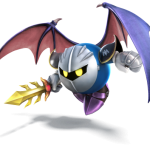 super-smash-bros-meta-knight