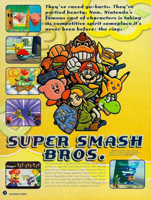 super-smash-bros-nintendo-power