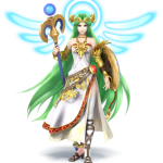 super-smash-bros-palutena