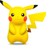 super-smash-bros-pikachu-01