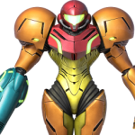 super-smash-bros-samus