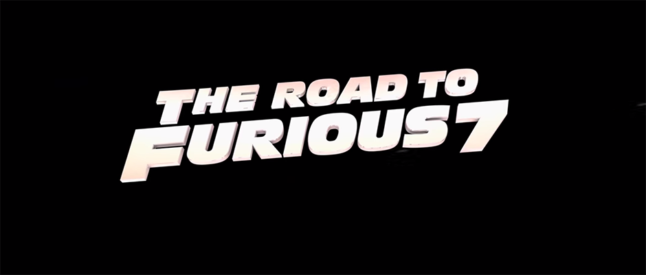 the-road-to-furious-7