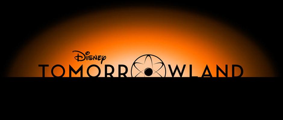 Atomixmovies Mira El Primer Tráiler De Tomorrowland La