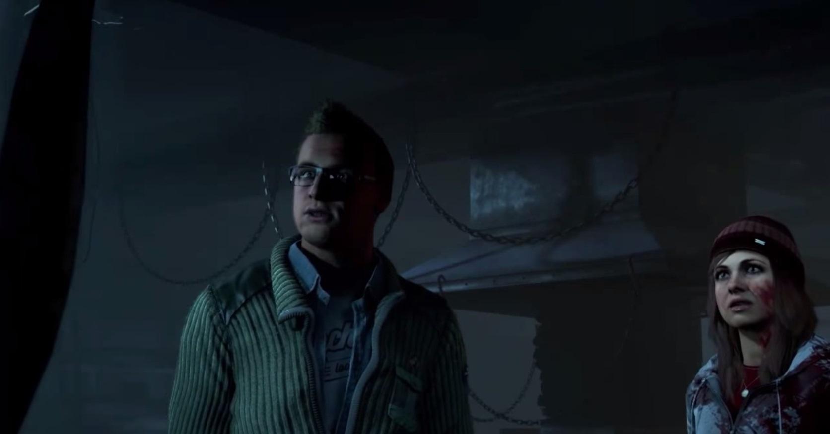 until-dawn-cinematic-screenshot-dialog-ps4