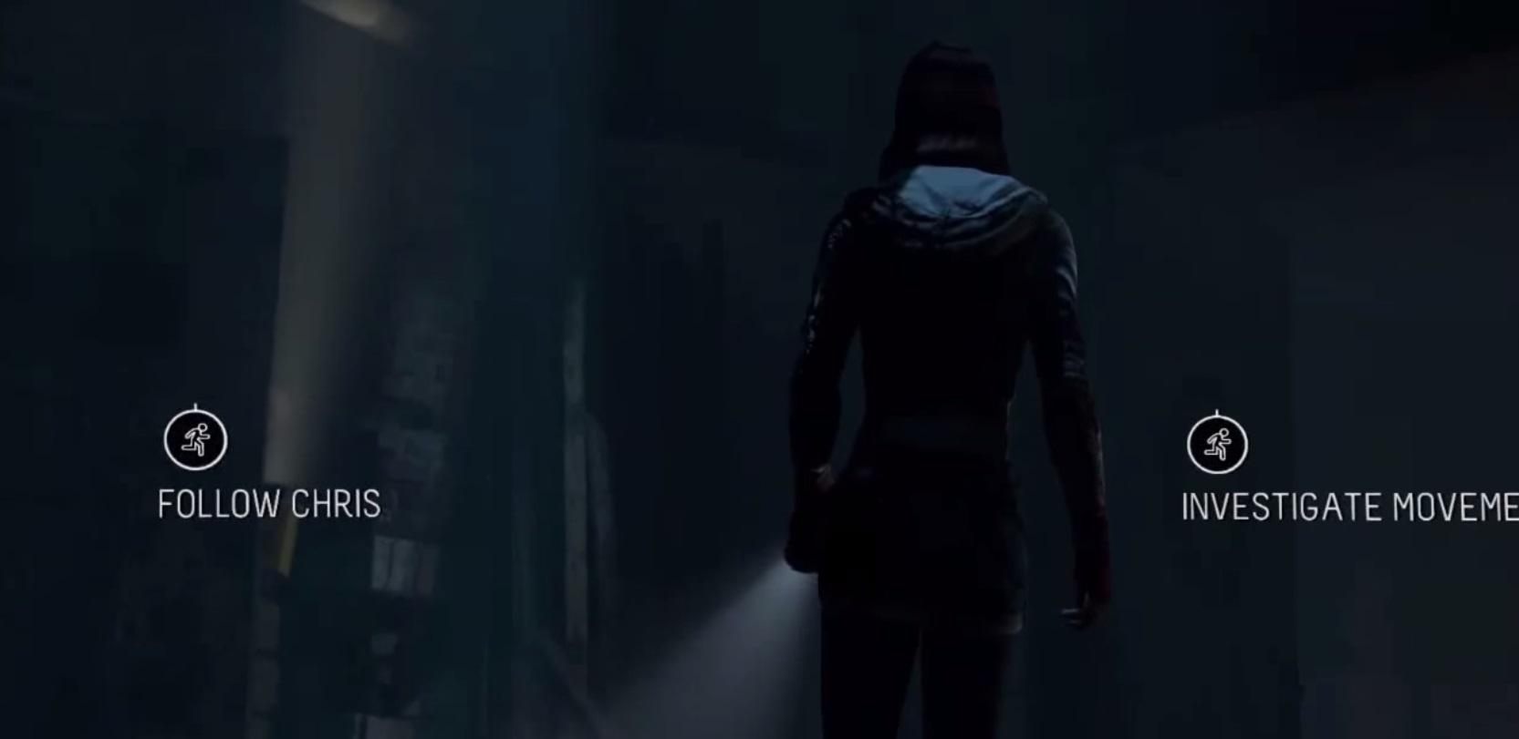 until-dawn-gameplay-screenshot-choices-ps4