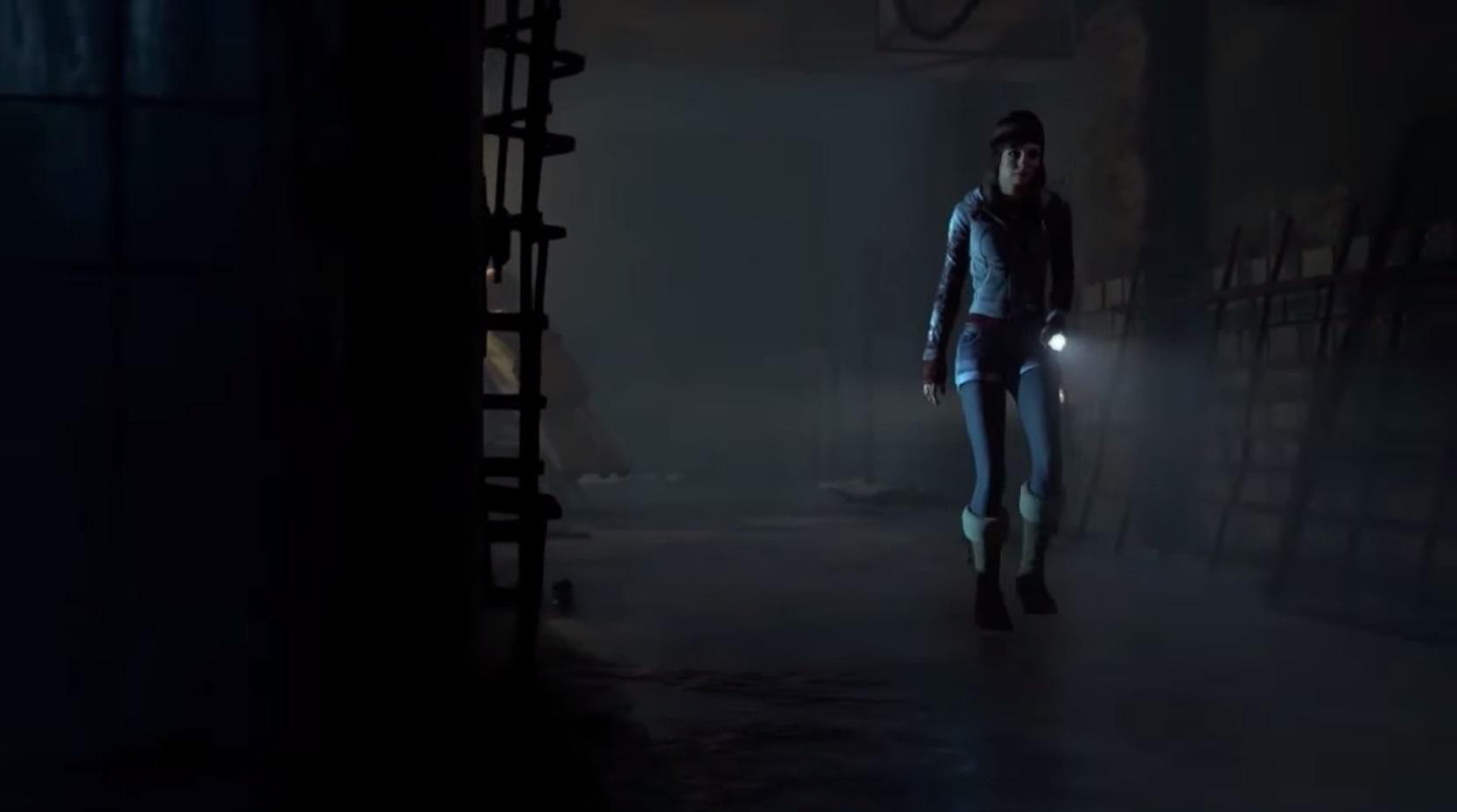 until-dawn-gameplay-screenshot-hallway-ps4
