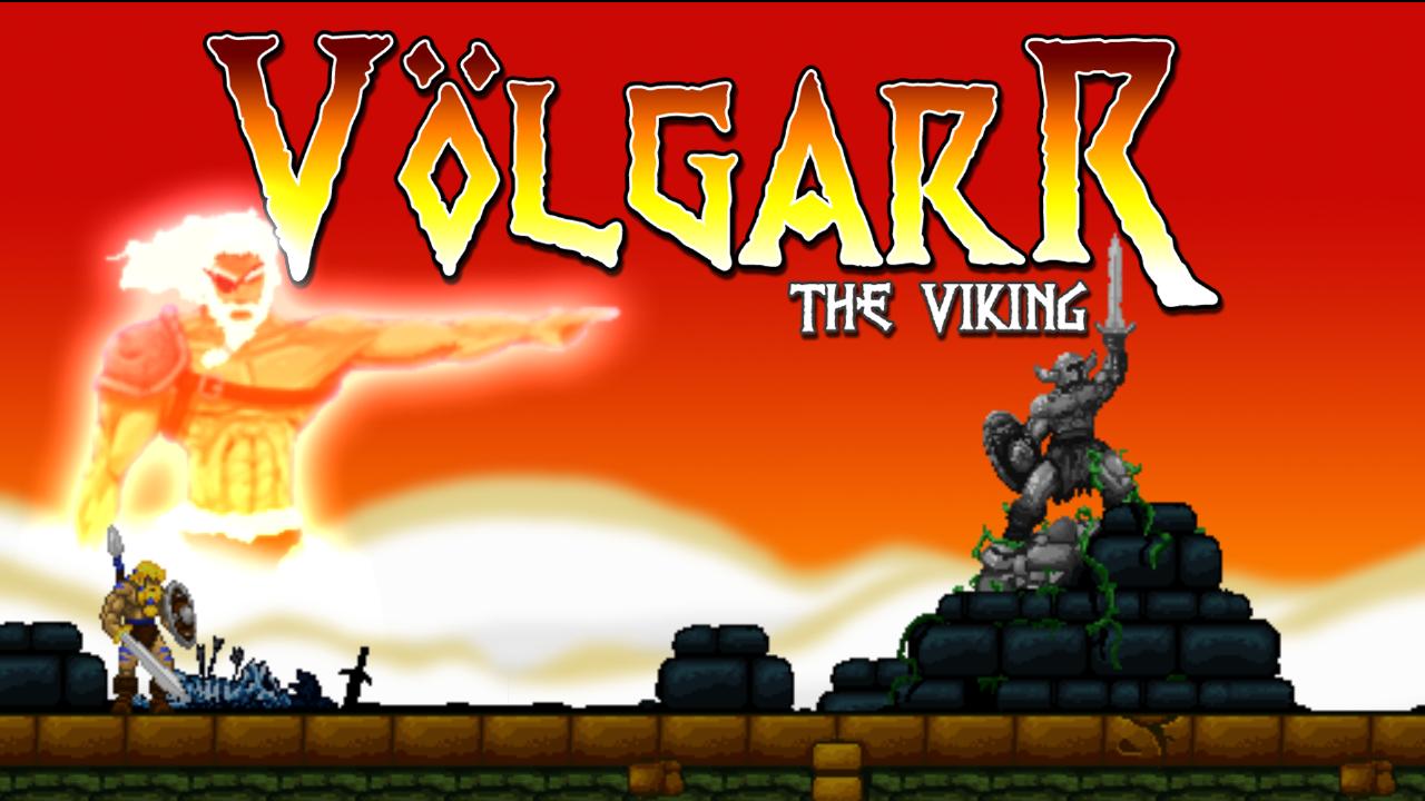 volgarr_screen_04