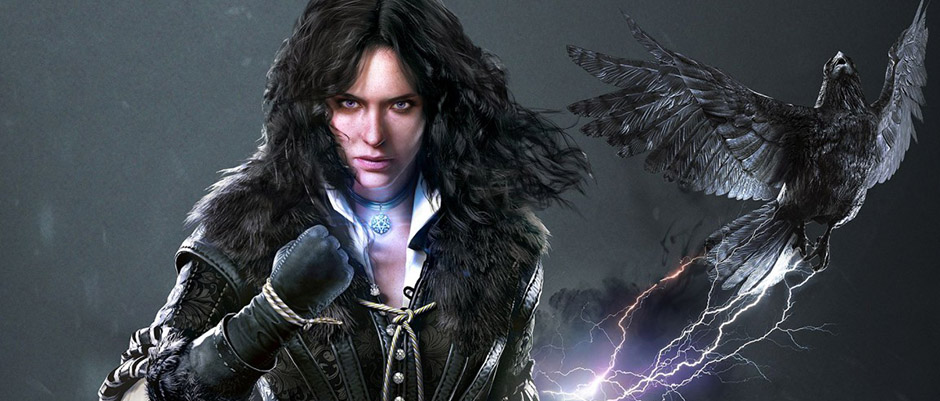 witcher_3_yennefer