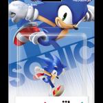 Amiibo_Sonic