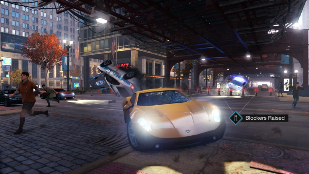 2735214-watch_dogs_driving_wiiu_1416328386