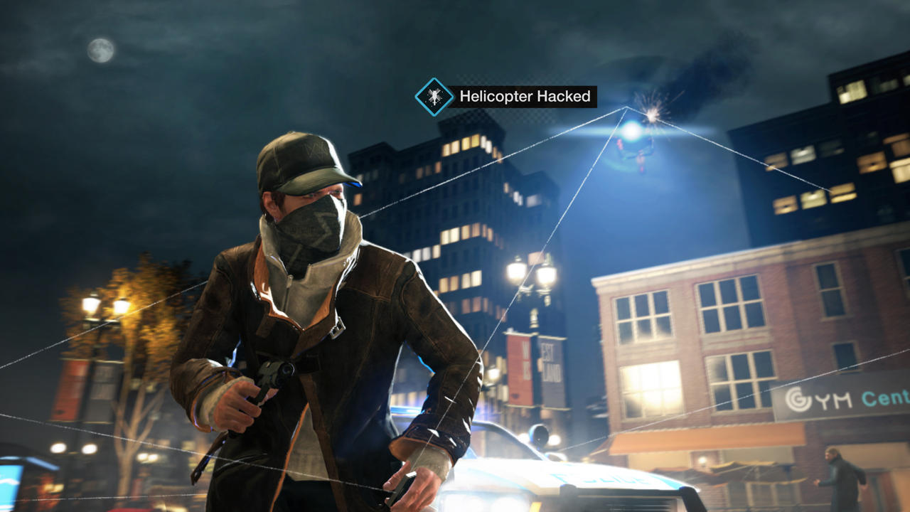 2735215-watch_dogs_hacking_wiiu_1416328390