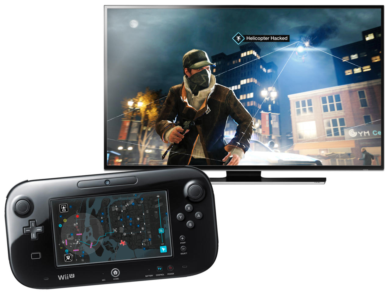 2735216-watch_dogs_helicopter_gamepad_1416328391