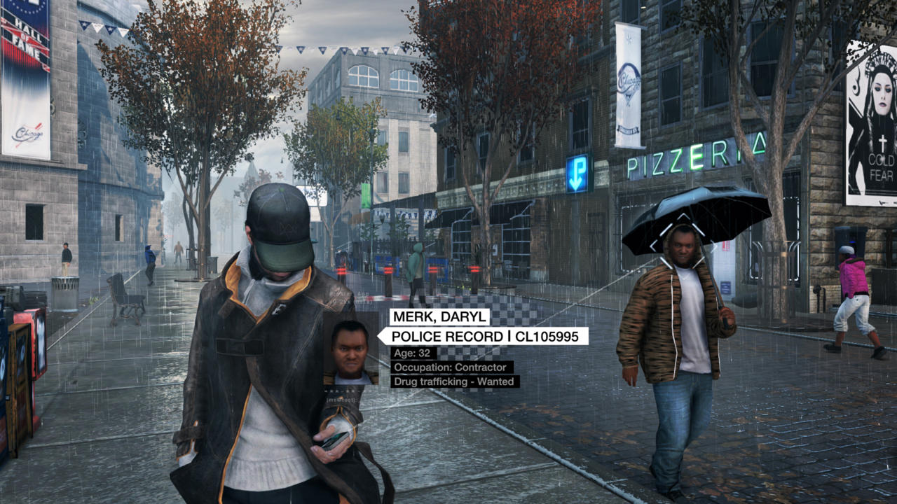 2735217-watch_dogs_profiler_wiiu_1416328393