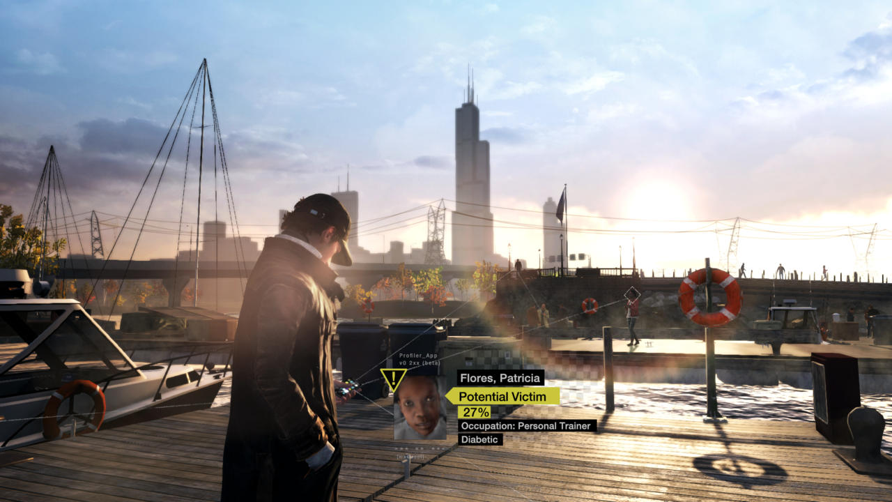 2735218-watch_dogs_skyline_wiiu_1416328395