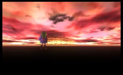 3DS_ZeldaMajoras-Mask_1107_01