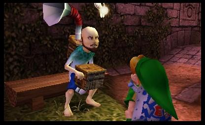 3DS_ZeldaMajoras-Mask_1107_02