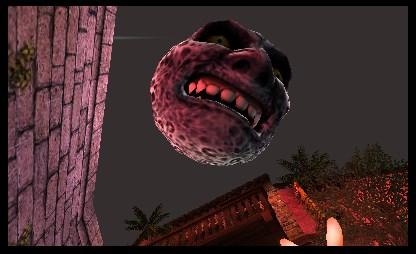 3DS_ZeldaMajoras-Mask_1107_03