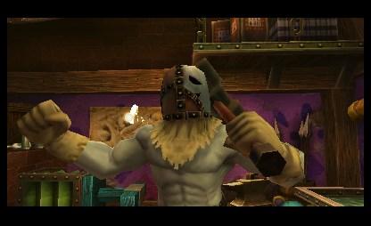 3DS_ZeldaMajoras-Mask_1107_06