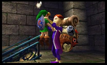 3DS_ZeldaMajoras-Mask_1107_07
