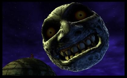 3DS_ZeldaMajoras-Mask_1107_10