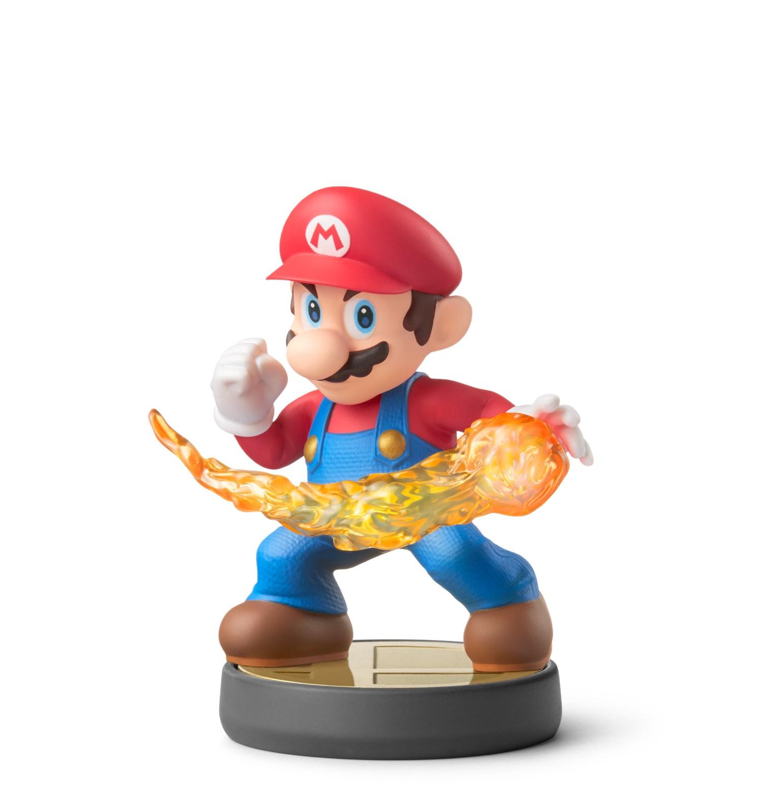 Amiibo_Mario03