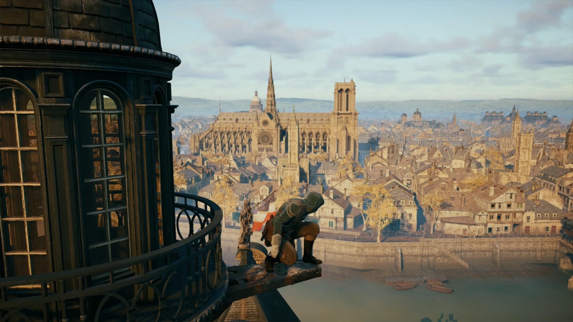 Assassin's Creed® Unity_20141110221003