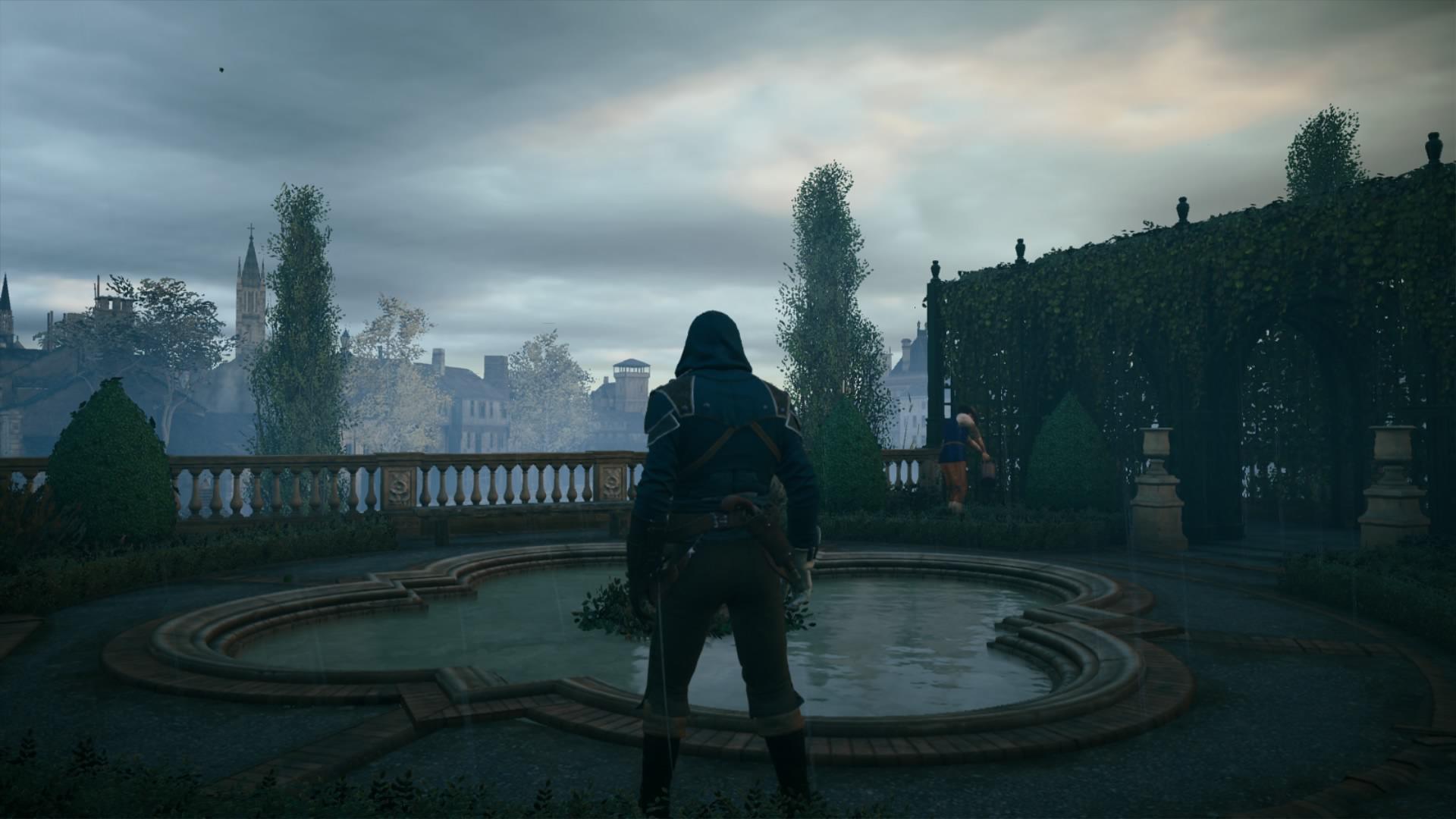 Assassin's Creed® Unity_20141110233408