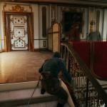 Assassin's Creed® Unity_20141110235318