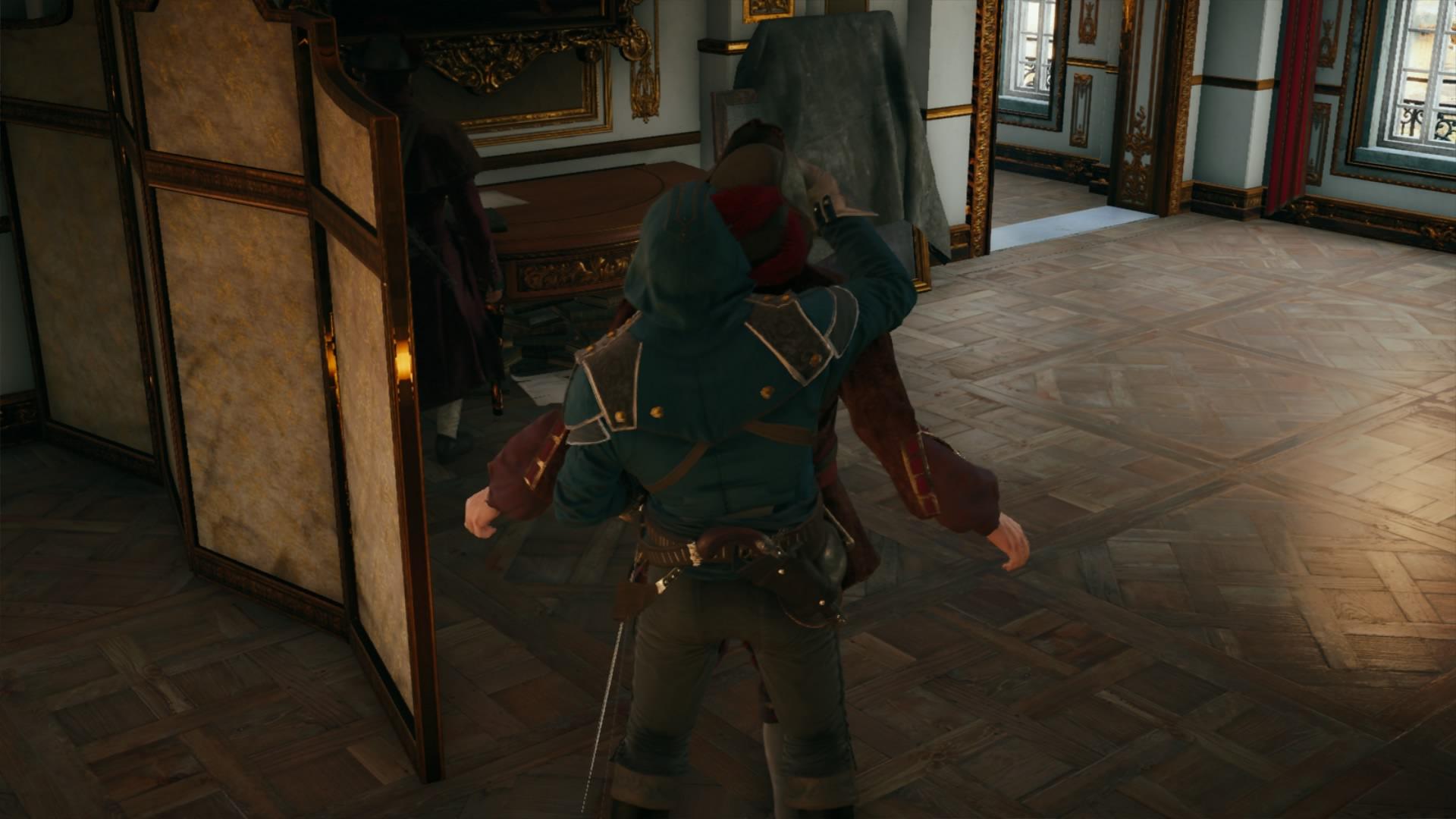 Assassin's Creed® Unity_20141110235326