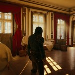 Assassin's Creed® Unity_20141110235709