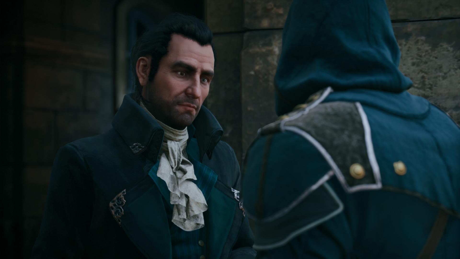 Assassin's Creed® Unity_20141111001918