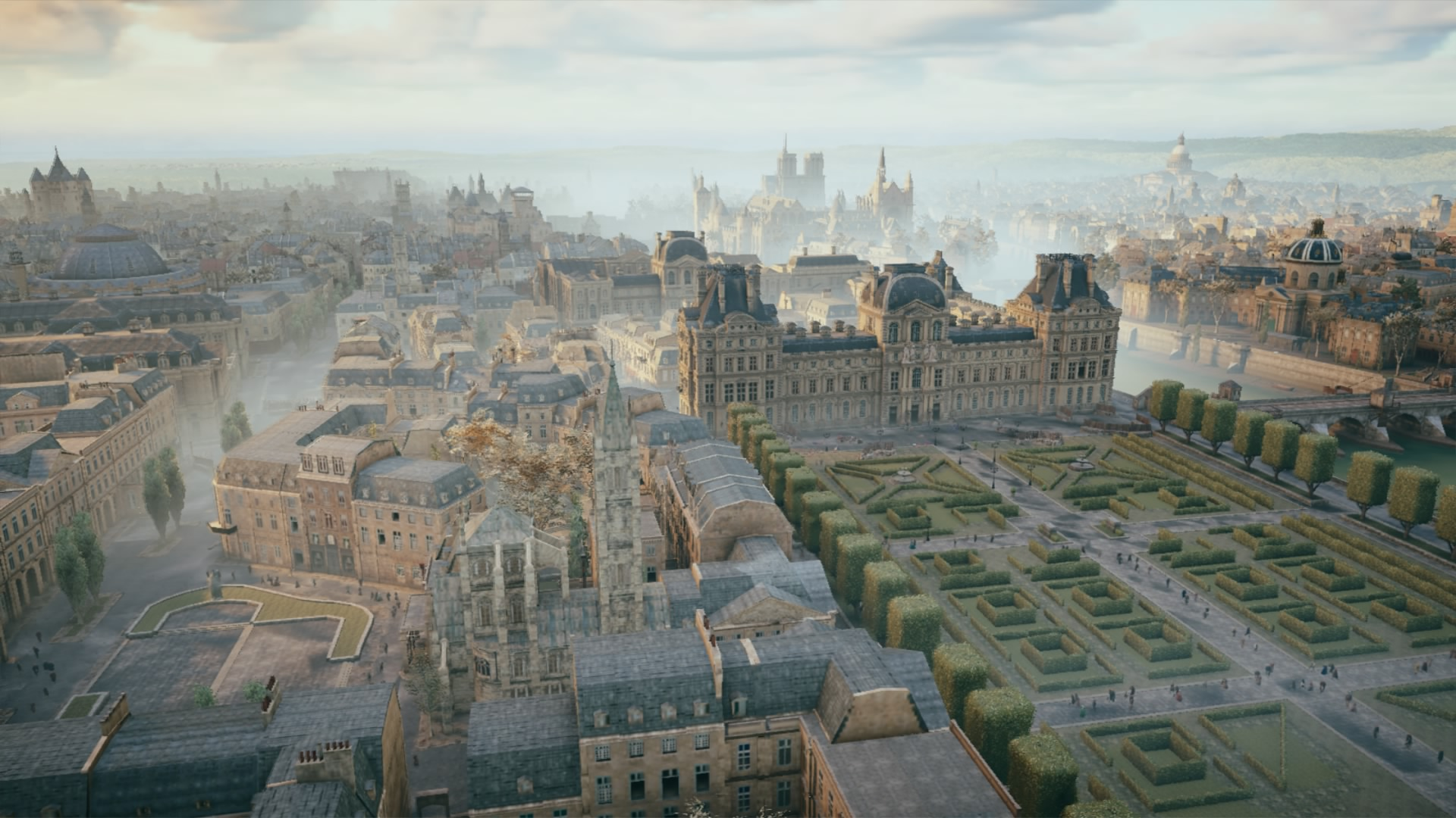 Assassin's Creed® Unity_20141111012329