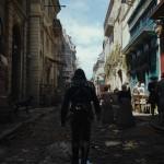 Assassin's Creed® Unity_20141111012530