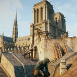 Assassin's Creed® Unity_20141111030044